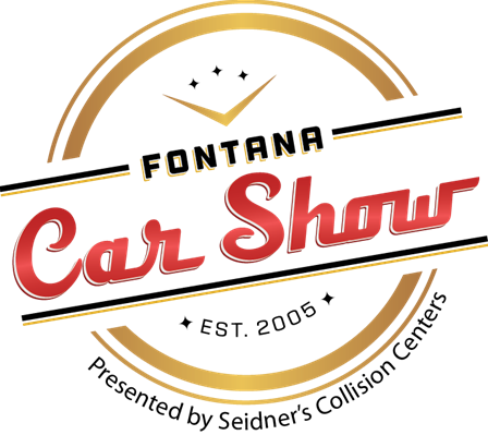 Fontana Car Show Fontana CA Official Website - Car show sponsorship levels