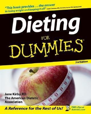 dieting-for-dummies.jpg