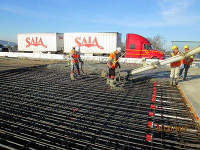 1-30-13 Concrete placement of approach slab abut. 1 (2).JPG