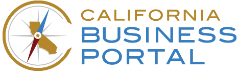 CA Business Portal