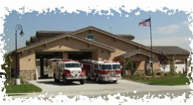Fire Station 79