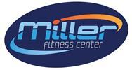 Miller Fitness Center Logo