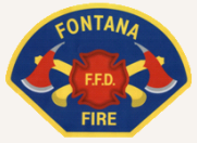 Fontana Fire District