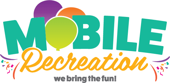 Moblie Recreation Logo