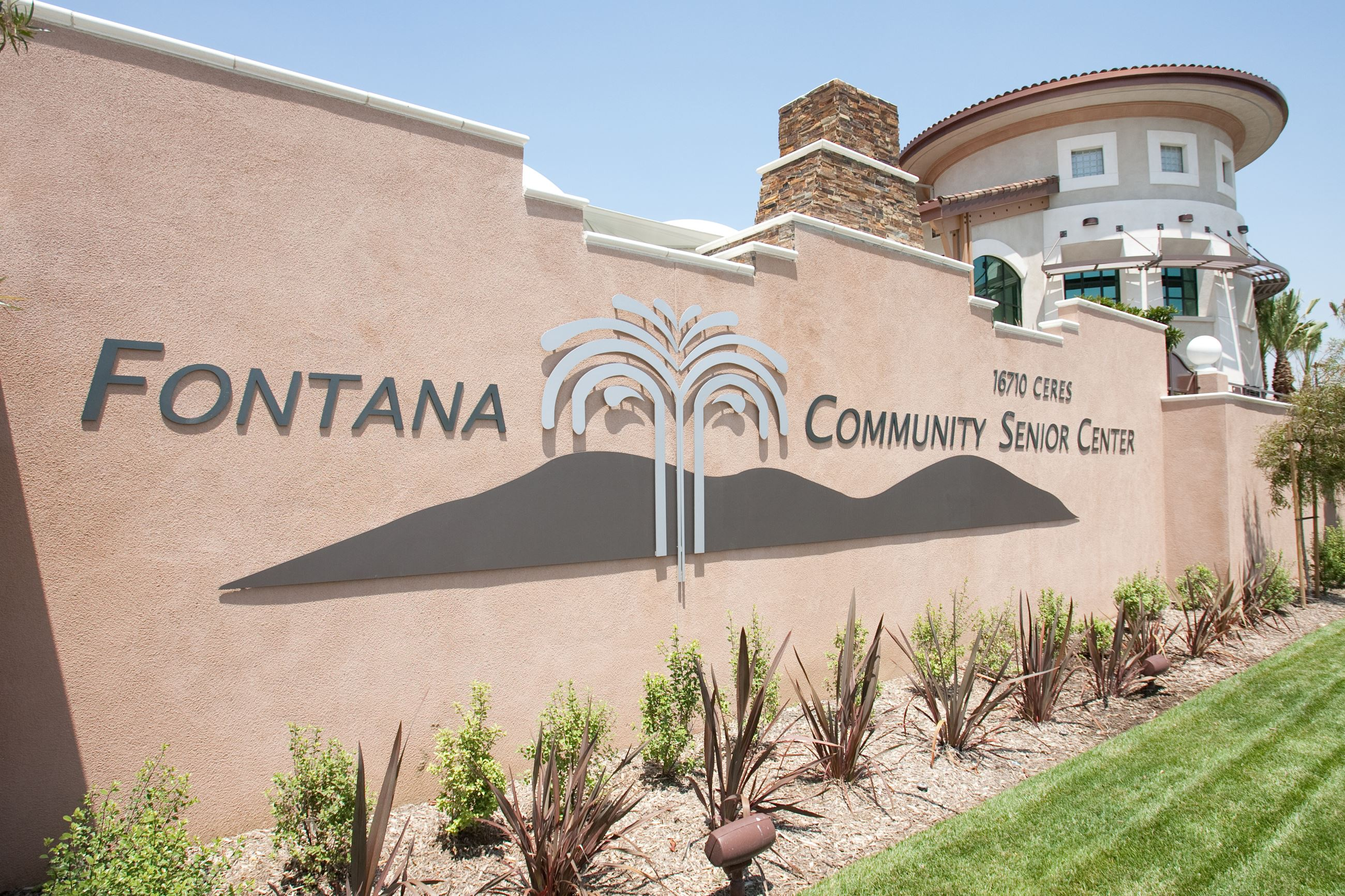 COF_Fontana_Community_Senior_Center_Opening_e_90