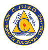 Colton Joint Unified School District Logo