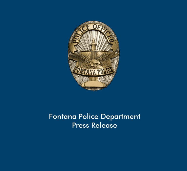 FPD Press Release