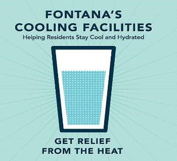Cooling Facilities