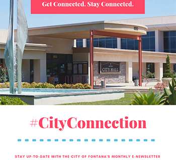 Fontana City Connection
