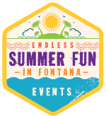 Summer Events Logo