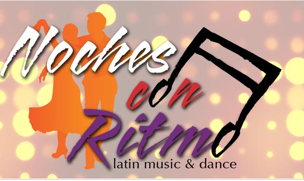 Noches Con Ritmo Opens in new window
