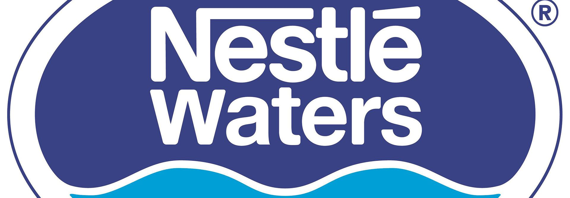nestle-waters-logo-1920