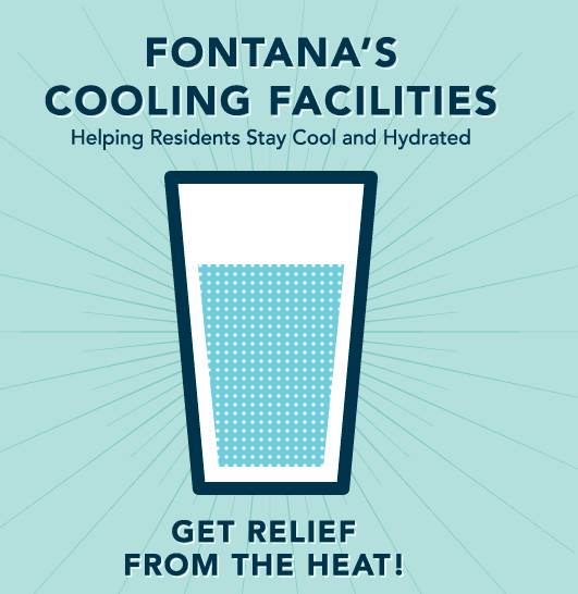 Fontana-Cooling-Facilities