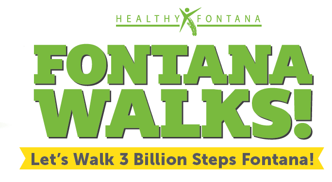Fontana Walks Opens in new window