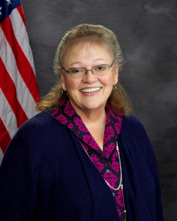 Janet Koehler-Brooks
