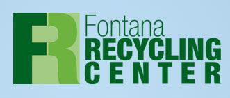 Fontana Recycling Center_Logo