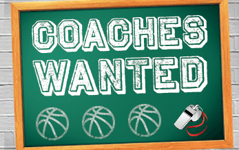 Coaches-Wanted