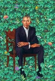 Kehinde Wiley 2