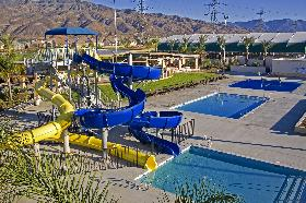 Fontana Park Aquatic Center_thumb.JPG
