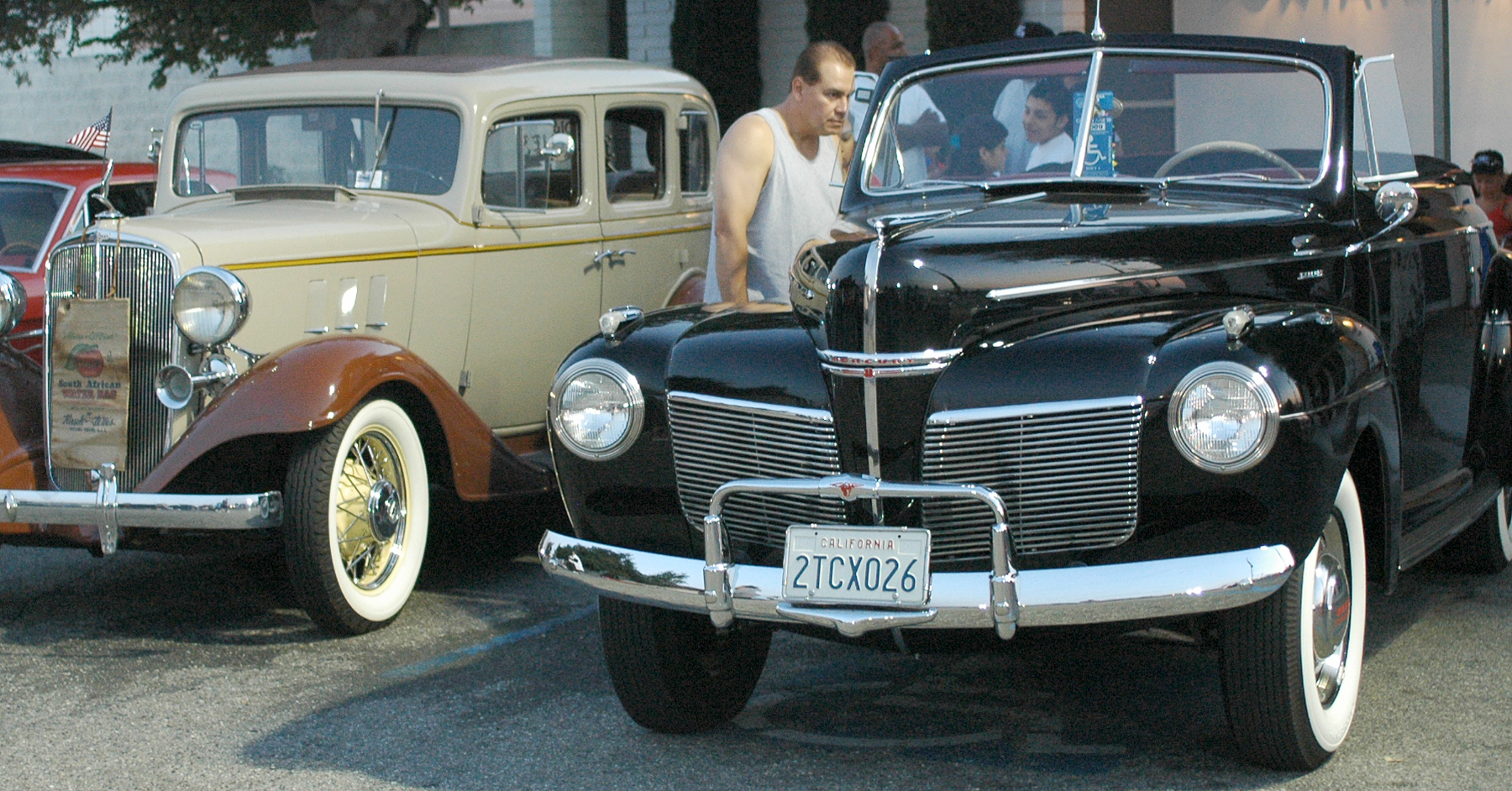 Cruise Night189.jpg