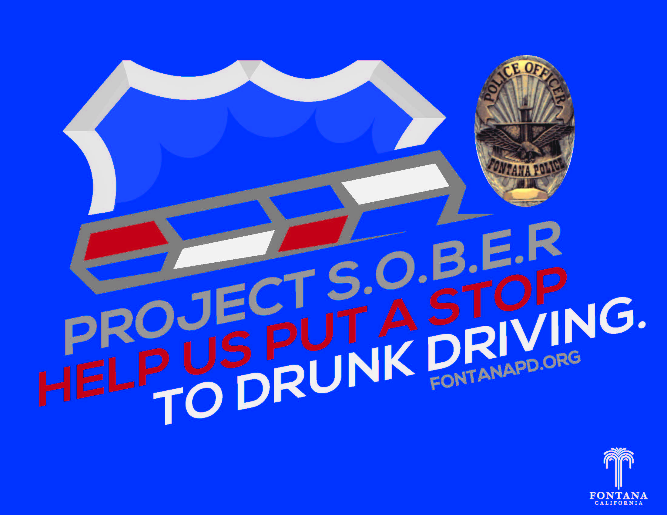 Project Sober
