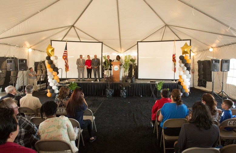 COF_Citrus_Interchange_Ribbon_Cutting_ot_141.jpg