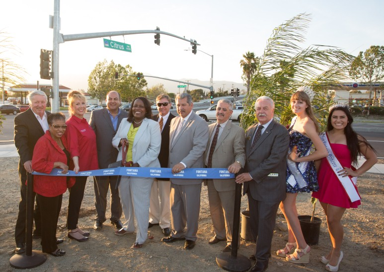 COF_Citrus_Interchange_Ribbon_Cutting_ot_257.jpg