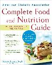 ADA complete food and nutrition guide_thumb.jpg