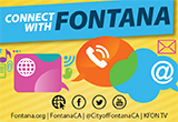 connect with fontana