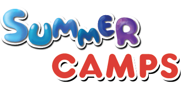 Summer Camps Logo.png