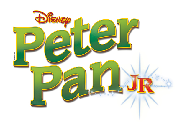 Disney's Peter Pan Jr