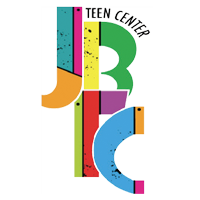 Jack Bulik Teen Center