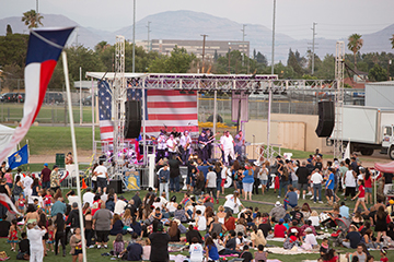 COF_4th_of_July_2014_e_90 copy.jpg