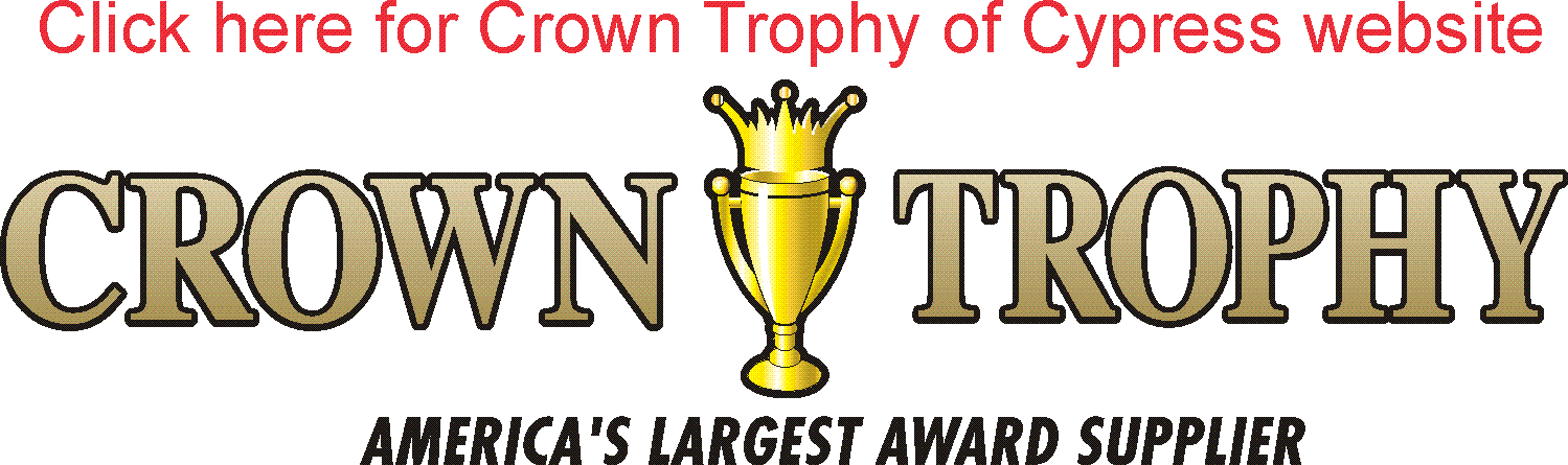Crown Trophy Hyperlink..png