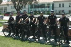 Bicycle Unit