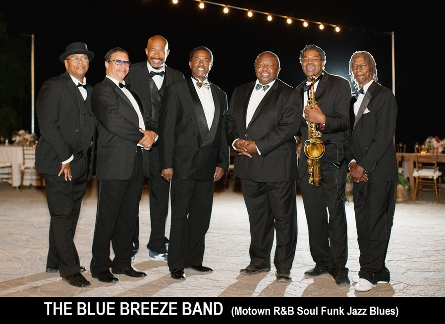 blue breeze band.jpg