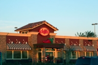 Chili's at Falcon Ridge