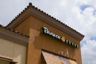 Panera Bread at Falcon Ridge